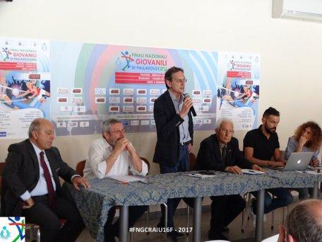 2017-05-30_RiunioneTecnica