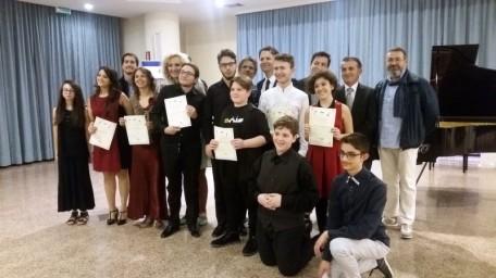 Giuria_finalisti_premiati