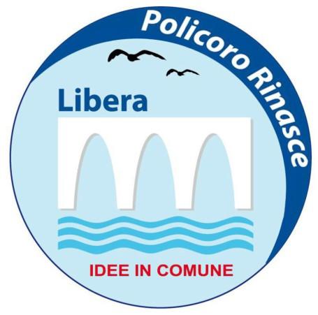 LOGPPOLICORO RINASCE