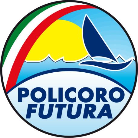 POLICORO FUTURA ALTA DEFINIZIONE