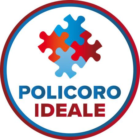 Simbolo Elettorale Policoro Ideale-01