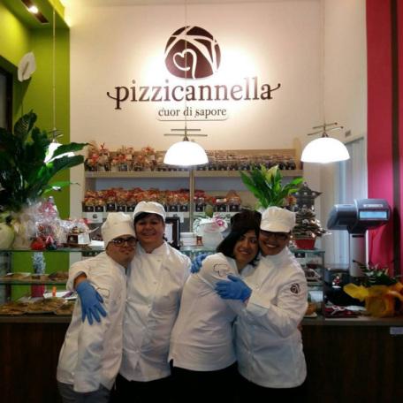 progetto-2-pizzicannella-prodotti-da-forno-dolciari-salati-tipici-lucani-pisticci-marconia-basilicata