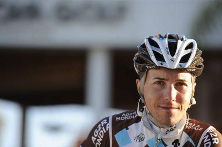 Ciclismo-Domenico-Pozzovivo-Ag2r-La-Mondiale-FB
