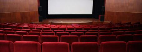 cinema-sala-1030