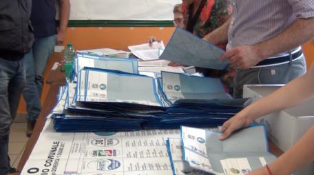 elezioni policoro2