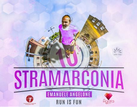ManifestoStramarconia2017