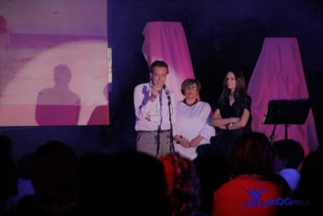 PremioHeraclea-Aletti-Tarantino-Fiorenza