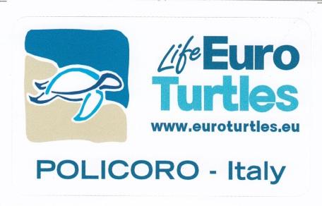 life policoro logo