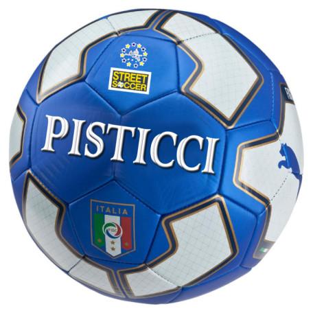 pallone street soccer