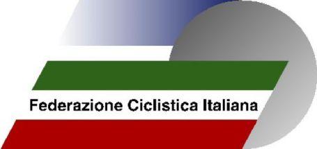 Federazione-Ciclistica-Italiana