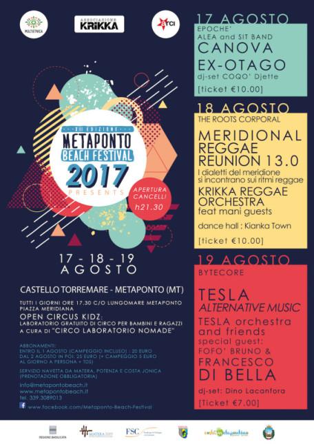 ManifestoMBF2017