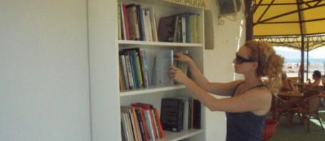 librerie_da_spiaggia