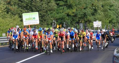 Giro di Basilicata 10092017 Sasso di Castalda-Viggianello (2)