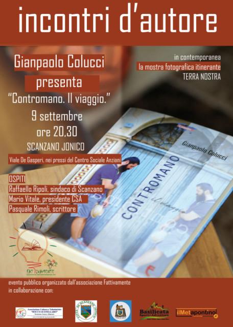 gianpaolo-locandina-DEFINITIVA-comunicatoStampa