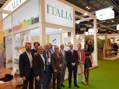 fruit-Attraction2017-assoFruitItalia