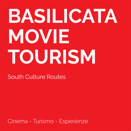 logo-basilicata-movie-tourism-cineturismo