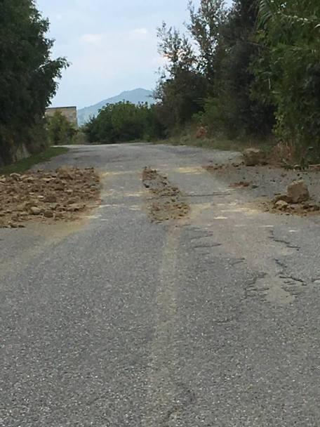 strada marone frana 2