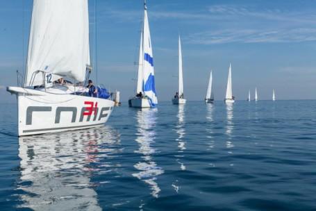 una-immagine-della-regata-al-Porto-degli-Argonauti-1024x683