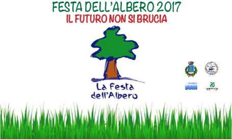 FdA_2017