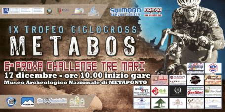 Trofeo Metabos 17122017 locandina