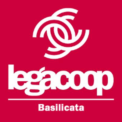 legacoop basilicata
