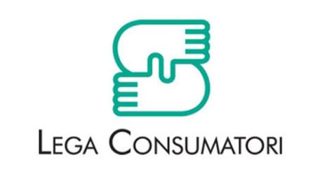 LEGA_CONSUMATORI1
