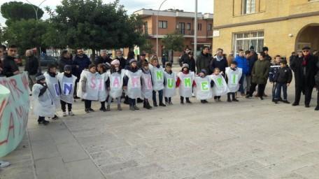 protesta7