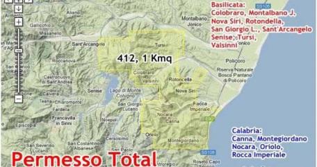 tempa-la-petrosa-28663.660x368-1