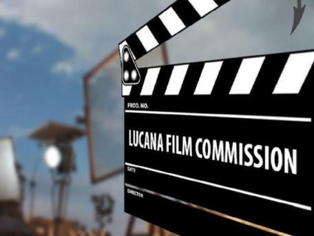 foto bando LFC cinema