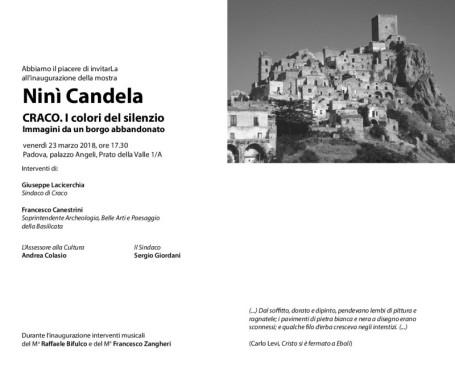 invito-candela-002