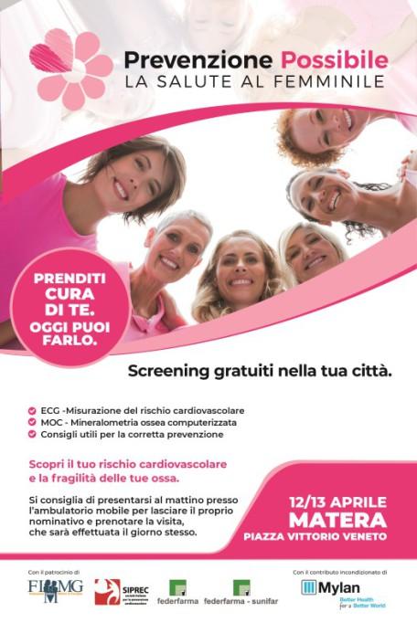 Tappe_Basilicata jpg
