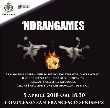 ndrangames826_n