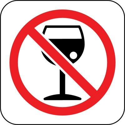no-alcol-day
