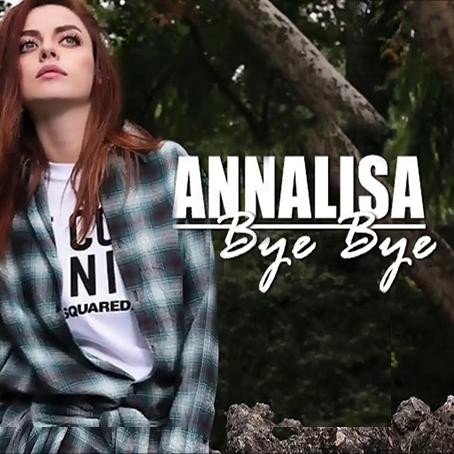 ANNALISA-BYE-BYE1