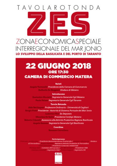 ZES_22_6_2018