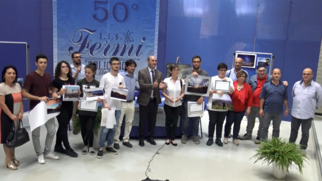 premiazione2