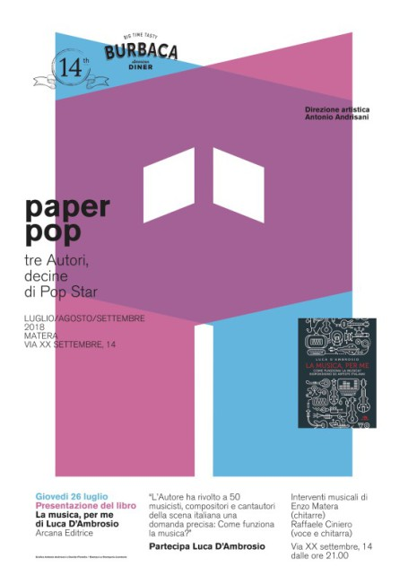 PAPERpop locandine-1