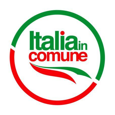 italia_in_comune_logo_15190857
