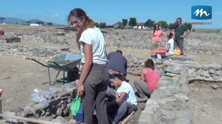 scavi policoro2