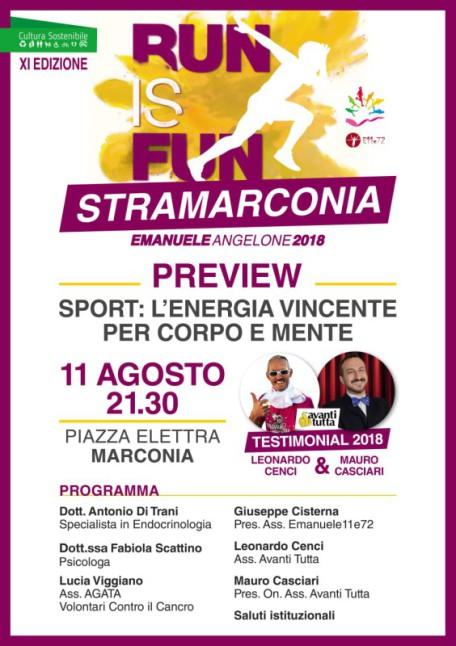 LocandinaStraMarconia2018