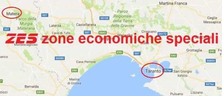 ZEs-matera-Taranto-min