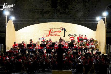 fiati festival orchestra (1)