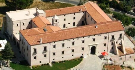1.01-Castello-di-Policoro