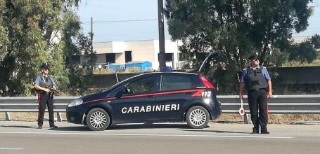 carabinieri-metaponto