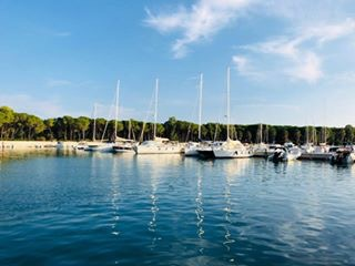 porto argonauti