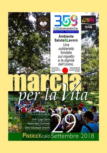 marciavita_n