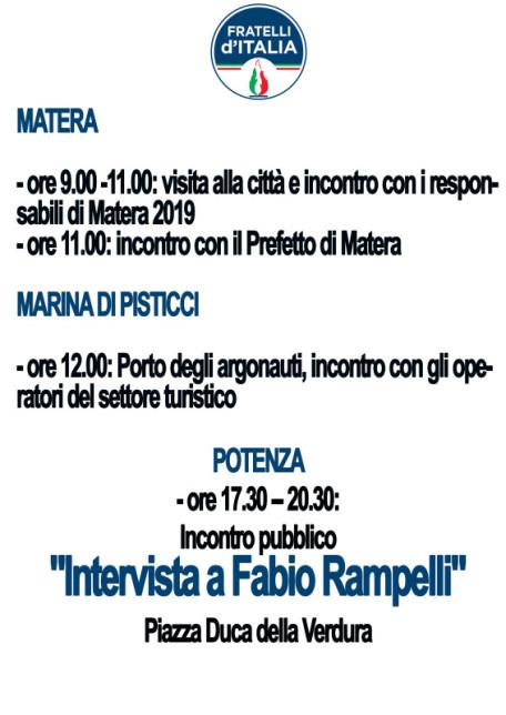 programma_rampelli (1)