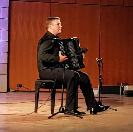 Fadiesis2018_concerto bayan Alexander Hrustevich 2