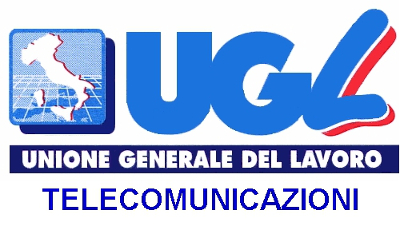logo-UGL-TLC