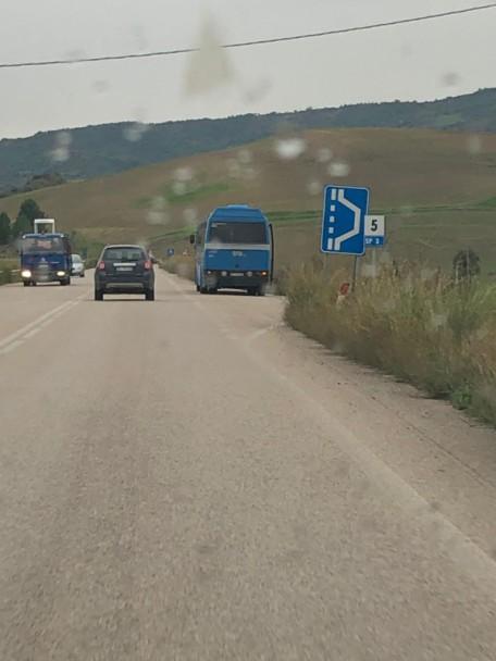 autobus-in-panne-7nov18-2